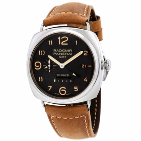 Panerai PAM00550 Radiomir Mens Automatic Watch