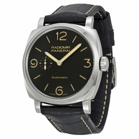 Panerai PAM00572 Radiomir 1940 Mens Automatic Watch