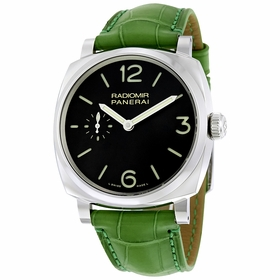 Panerai PAM00574 Radiomir 1940 3 Days Mens Hand Wind Watch