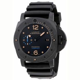 Panerai PAM00616 Luminor 1950 Mens Automatic Watch
