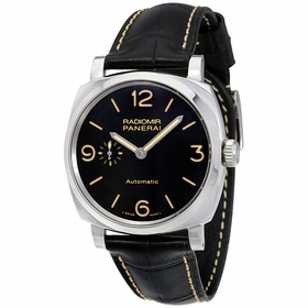 Panerai PAM00620 Radiomir 1940 3 Days Mens Automatic Watch