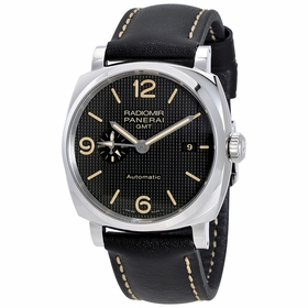 Panerai PAM00627 Radiomir 1940 Mens Automatic Watch