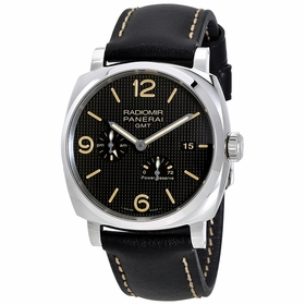 Panerai PAM00628 Radiomir 1940 Mens Automatic Watch
