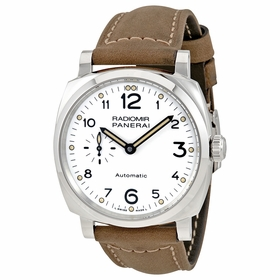 Panerai PAM00655 Radiomir 1940 Mens Automatic Watch