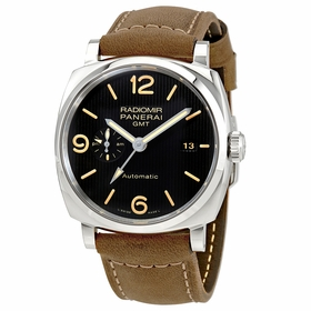 Panerai PAM00657 Radiomir 1940 Mens Automatic Watch