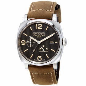 Panerai PAM00658 Radiomir 1940 Mens Automatic Watch