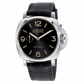 Panerai PAM00674 Luminor Due 3 Days Mens Automatic Watch