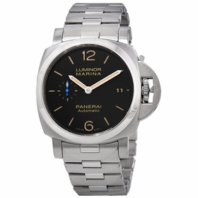Panerai PAM00722 Luminor Marina 1950 Mens Automatic Watch