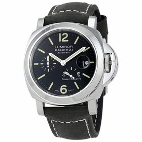 Panerai PAM01090 Luminor Mens Automatic Watch