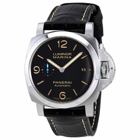 Panerai PAM01312 Luminor Marina 1950 Mens Automatic Watch