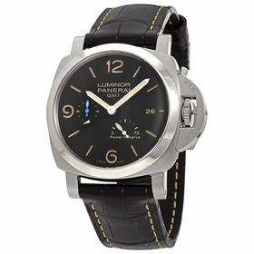 Panerai PAM01321 Luminor 1950 Mens Automatic Watch
