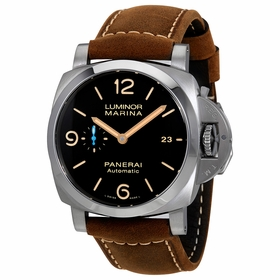 Panerai PAM01351 Luminor Marina 1950 Mens Automatic Watch