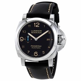 Panerai PAM01359 Luminor 1950 Mens Automatic Watch