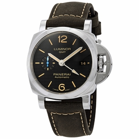 Panerai PAM01535 Luminor 1950 Mens Automatic Watch