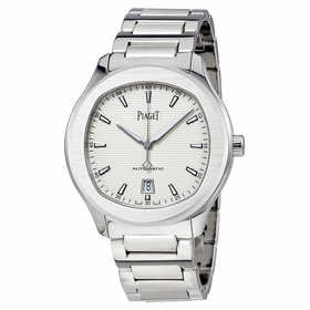 Piaget G0A41001 Polo S Mens Automatic Watch