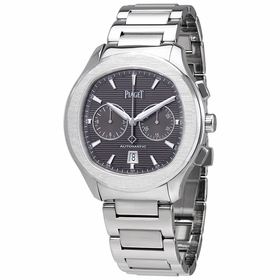Piaget G0A42005 Polo S Mens Chronograph Automatic Watch