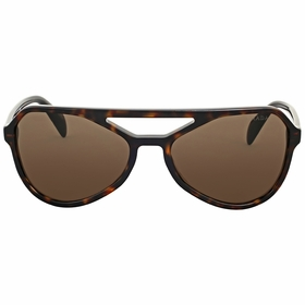 Prada PR 22RS 2AU8C1 58    Sunglasses