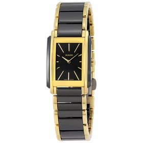 Rado R20224152 Integral Ladies Quartz Watch