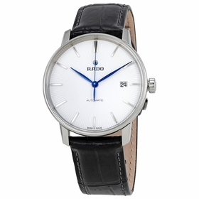 Rado R22860045 Coupole Classic Mens Automatic Watch
