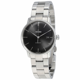 Rado R22860153 Coupole Mens Automatic Watch
