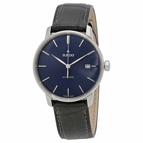 Rado R22860205 Coupole Classic Mens Automatic Watch