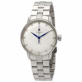 Rado R22862783 Coupole Classic S Ladies Automatic Watch