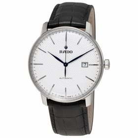 Rado R22876015 Coupole Mens Automatic Watch