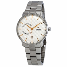 Rado R22878023 Coupole Classic Mens Automatic Watch