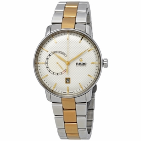 Rado R22878032 Coupole Classic Mens Automatic Watch