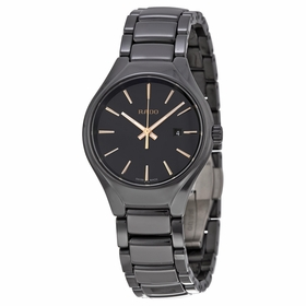 Rado R27059162 True Ladies Quartz Watch