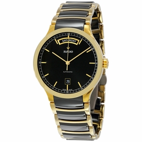 Rado R30157162 Centrix Mens Automatic Watch