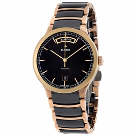Rado R30158172 Centrix Mens Automatic Watch