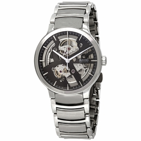 Rado R30179113 Centrix Mens Automatic Watch