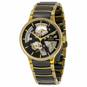 Rado R30180162 Centrix Mens Automatic Watch