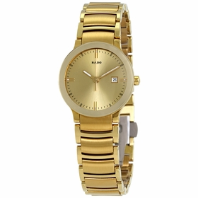 Rado R30528253 Centrix Ladies Quartz Watch
