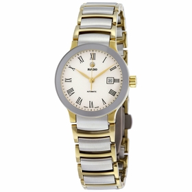 Rado R30530013 Centrix Ladies Automatic Watch