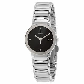 Rado R30928713 Centrix Ladies Quartz Watch