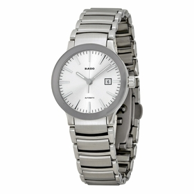 Rado R30940103 Centrix Ladies Automatic Watch