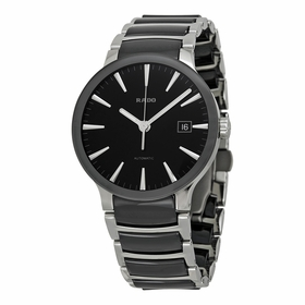 Rado R30941152 Centrix Mens Automatic Watch