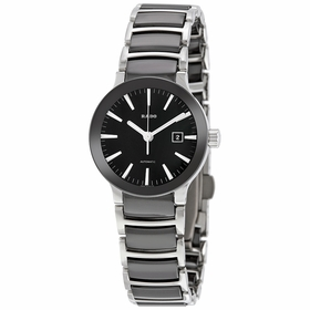 Rado R30942152 Centrix Ladies Automatic Watch