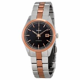 Rado R32087152 HyperChrome Ladies Automatic Watch