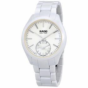 Rado R32113102 HyperChrome Mens Quartz Watch