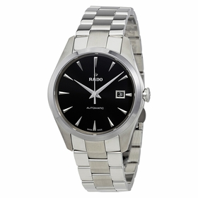 Rado R32115163 Hyperchrome Mens Automatic Watch