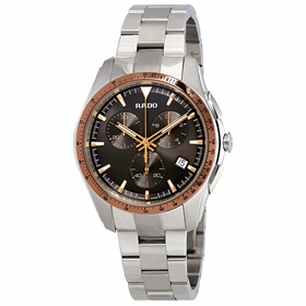 Rado R32259163 HyperChrome Mens Chronograph Quartz Watch