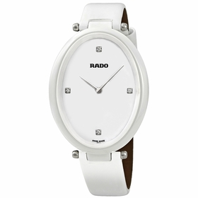 Rado R53092715 Esenza Ladies Quartz Watch