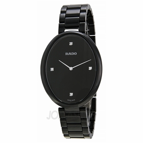 Rado R53093712 Esenza Ladies Quartz Watch
