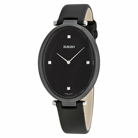 Rado R53093715 Esenza Ladies Quartz Watch