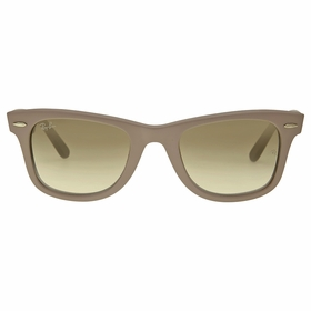 Ray Ban 0RB2140886/5150 Original Wayfarer   Sunglasses