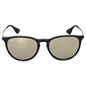 Ray Ban 0RB4171601/5A54 Erika Mens  Sunglasses