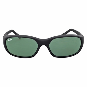Ray Ban RB2016 W2578 59 Daddy-O II Unisex  Sunglasses